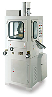 Model H B-D, R&D Tablet Presses (H B-D)